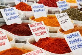 Comment préparer un mélange d'épices mexicain?