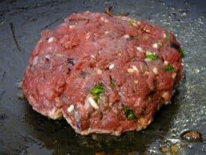 Comment assaisonner la viande?
